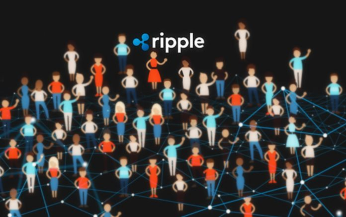 RippleNet is now used for remittances between Malaysia and Bangladesh