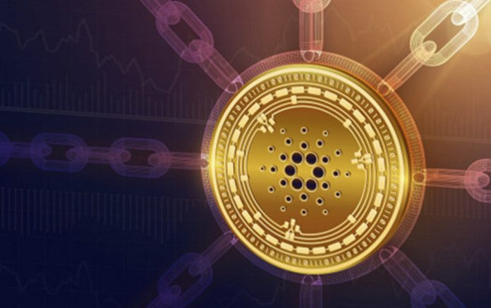Cardano Founder Launches Enterprise Blockchain Framework Together With Ethiopian Government