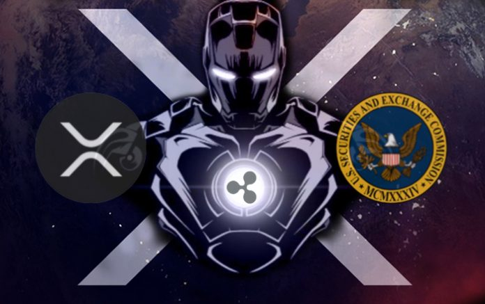 Ripple vs. SEC: Here's how the case differs from Kik's defeat: Jeremy Hogan