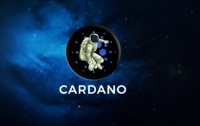 Why Is Cardano Pumping While Other Cryptocurrencies Are Slumping?