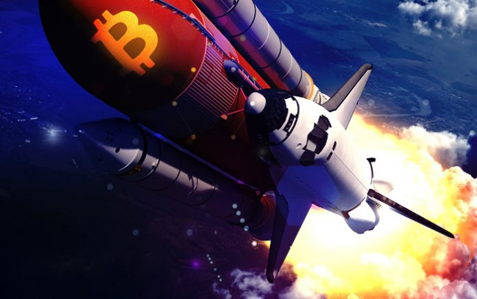Bitcoin cracks $57,000 – Sustainable uptrend or greed zone next?