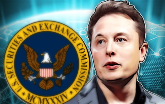Dogecoin: Musk Remains Indifference With Possible SEC Investigation