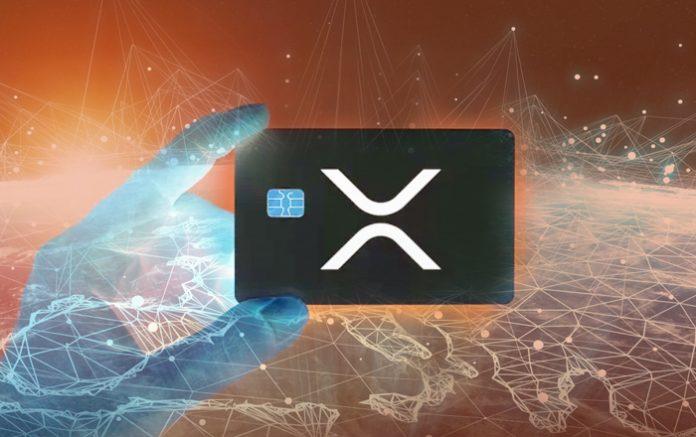 New Mastercard Card Offers Free XRP