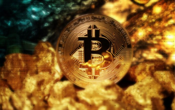 Nine Reasons Why Smart Investors Are Buying Bitcoin