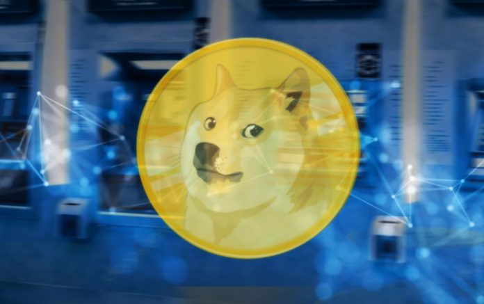 DOGE is now supported at 1,800 ATMs in 45 US states