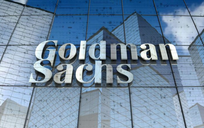 Goldman Sachs To Offer Bitcoin Investments In Q2 - Exec