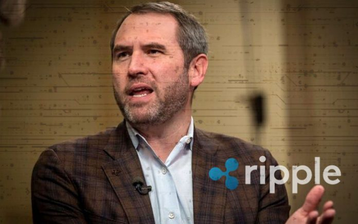 If the SEC wins in court, Ripple's CEO talked about the case