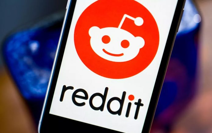 Reddit Prepares for IPO, Hires Chief Financial Officer – Drew Vollero from Snapchat