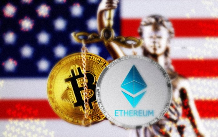 Ripple lawsuit: Court compels SEC to produce Bitcoin, Ethereum documentation as non-securities