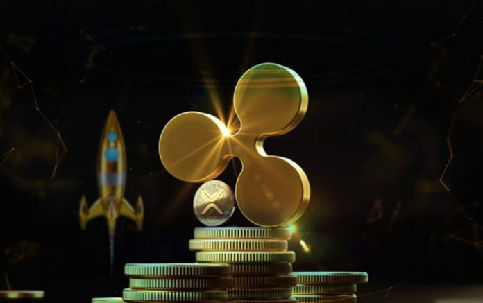 4 Reasons Why XRP Can Make A Strong Comeback In 2021
