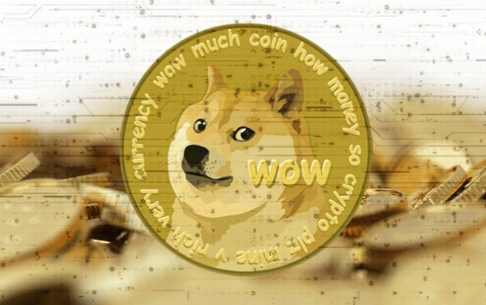 Dogecoin could eventually hit $1