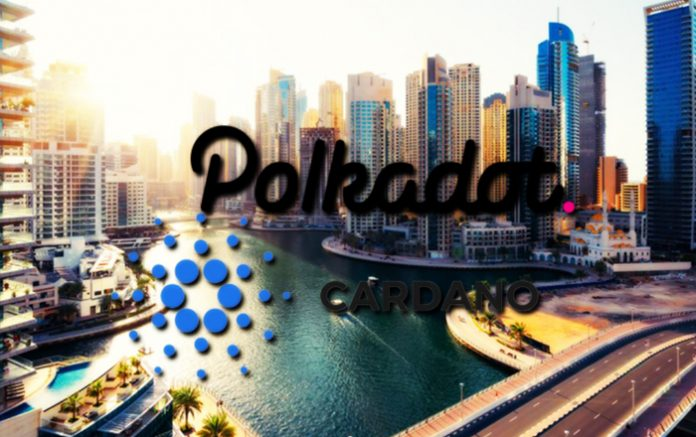 Dubai-Based FD7 Ventures Launches New $250 Million Fund Focused on Cardano and Polkadot