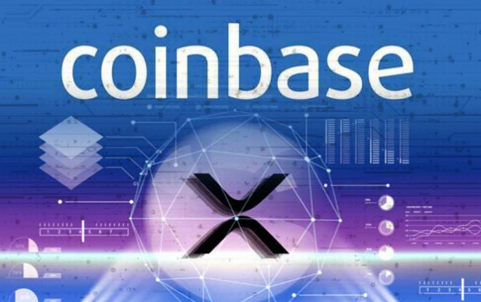 131 Million XRP Moved by Coinbase and Huobi, While XRP Surges 23%