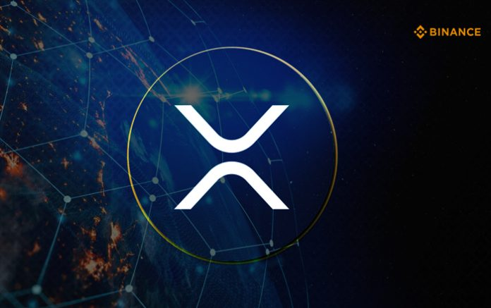 209.2 Million XRP Shifted by Binance and Other Top-Tier Exchanges As XRP Holds Near $1