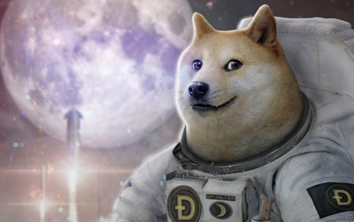 Billionaire Mark Cuban Says He Will Never Sell One Dogecoin – Here's Why
