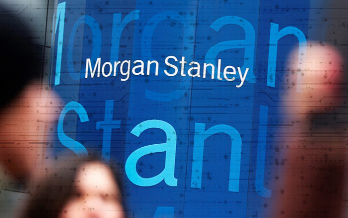 Morgan Stanley Opens Multiple Institutional Funds to Bitcoin