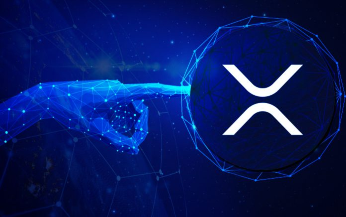 Ripple Shifts 190.7 Million XRP Along with Major Exchanges After Coin Plunges Below $1