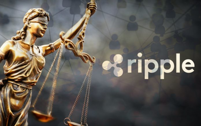 SEC Wants to Find Out Whether Ripple Pumped XRP, and It Needs Some Help