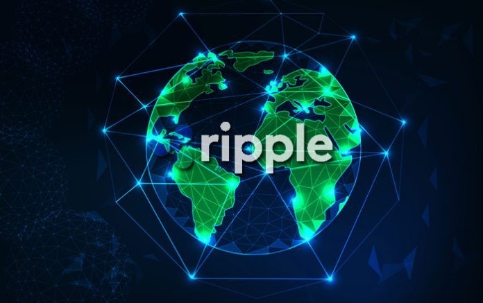 Amid XRP lawsuit, Ripple appoints former US Treasurer to its board, and names new CFO