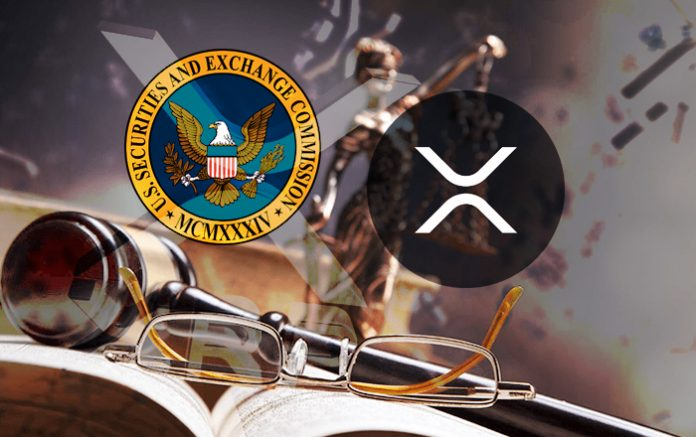 Another XRP lawsuit update: SEC accuses Ripple of 'misstating' fairness doctrine
