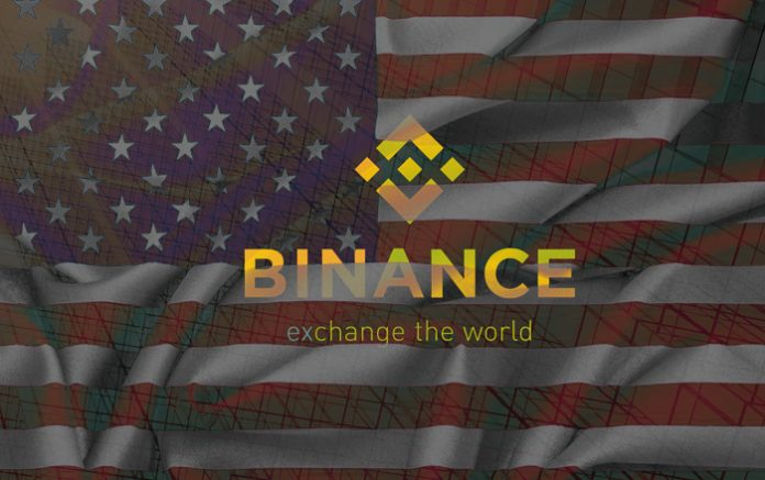 BREAKING: Binance Under Investigation by DOJ and IRS