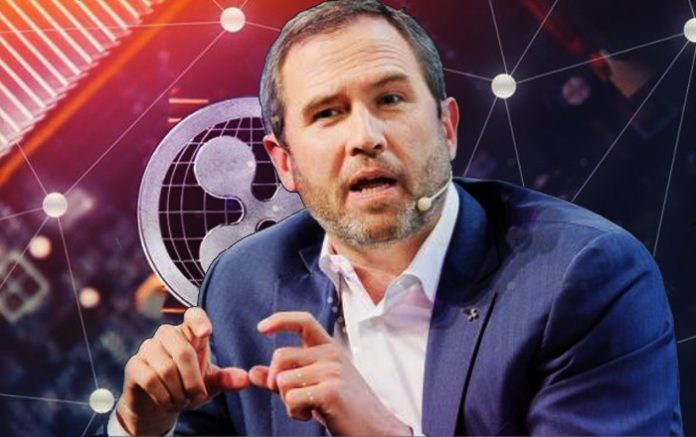 Ripple CEO Says Firm Could Go Public Once SEC Case Is Resolved