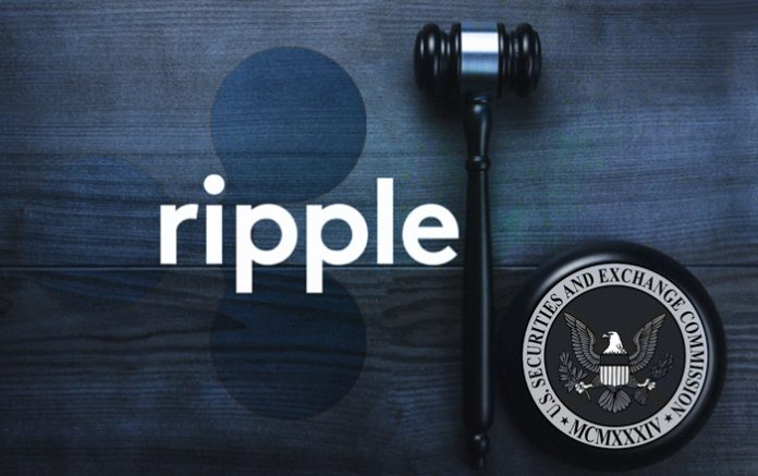 Ripple argues SEC leveraged the power of US government in latest discovery hearing
