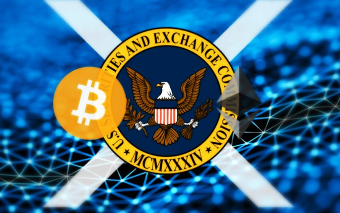SEC Denies Holding Documents Relating To XRP, Bitcoin, And Ether