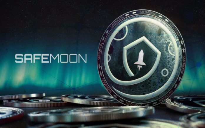 What is SafeMoon Coin? Where to Buy It?