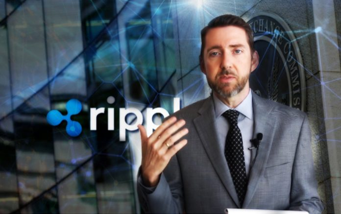 XRP lawsuit update: What did the court say about Ripple's MOU requests?