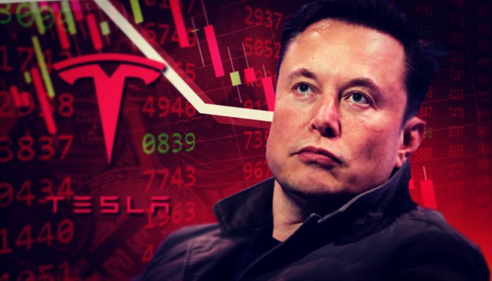 Elon Musk loses $20B since SNL, as Michael Saylor comes out firing