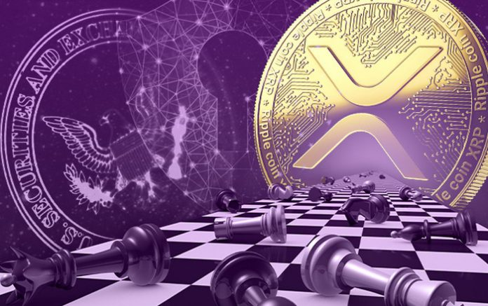 XRP lawsuit: Does Ripple's 'state of mind' even matter?