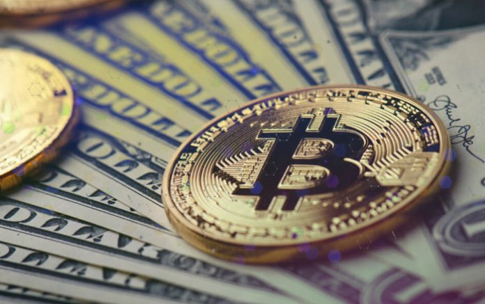 Billions of dollars evaporate in the crypto market on strong U.S dollar