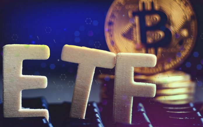 VanEck Bitcoin ETF: SEC delays decision and additionally seeks public comment