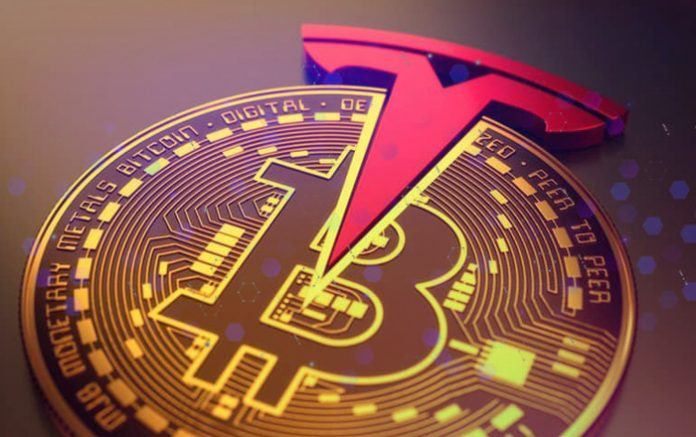Bitcoin Eyes USD 40K Amid Musk Statement, Taproot Confirmation