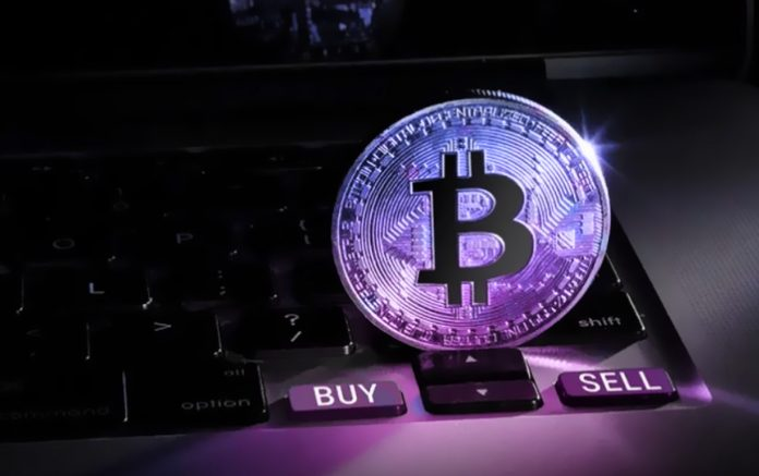 Bitcoin Selling Pressure from Holders Is Lowest Since November, Glassnode Data Says, Good Sign?