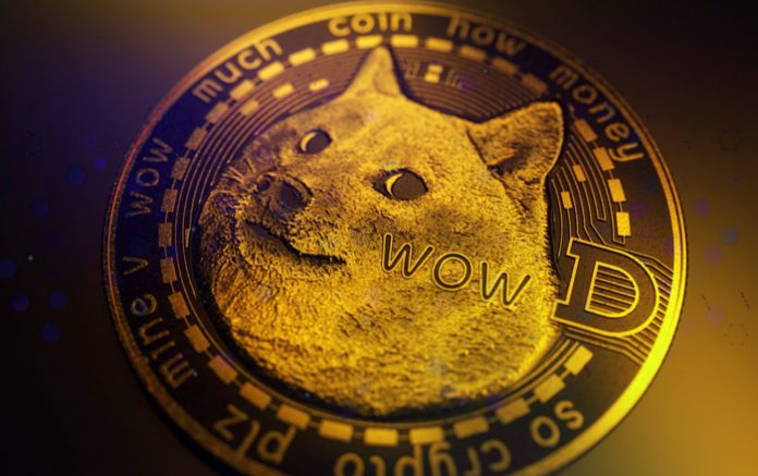 Dogecoin Just Had Its Second-Worst Day in 2021. Did Elon Musk Forget to Feed It?