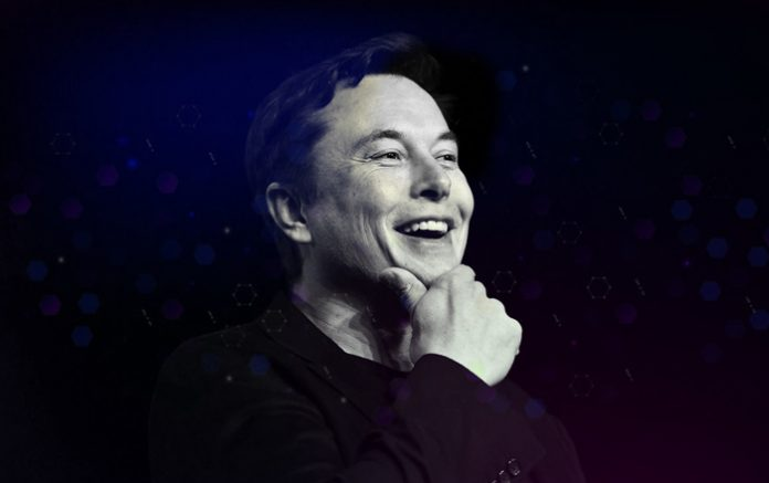 """Elon Musk """"Approves"""" of Bath Tub Actually Heated by Bitcoin Mining After Similar Idea with Doge"""