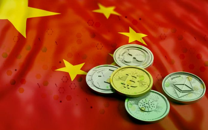 Former Governor of People's Bank of China Says Crypto Could Become Useful Tool for Economy