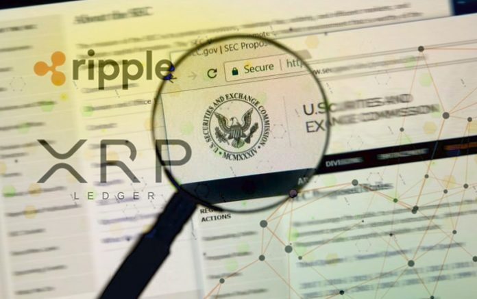 Ripple Files Objection to SEC's Request for 2-Month Extension of Discovery Deadline: Details