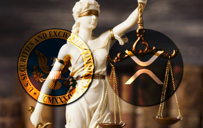 SEC Threatens Court with Far-Reaching Consequences If They Lose Ripple Lawsuit