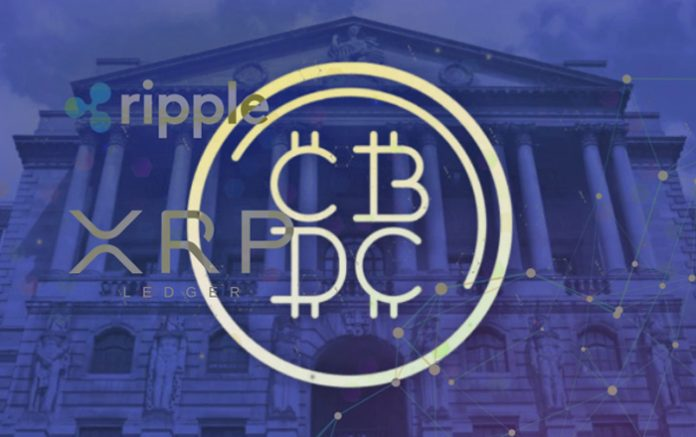 SWISS AND FRENCH CENTRAL BANKS INVOLVED IN CRYPTO TRIAL BUT IS IT WITH RIPPLE (XRP) LEDGER TECHNOLOGY?