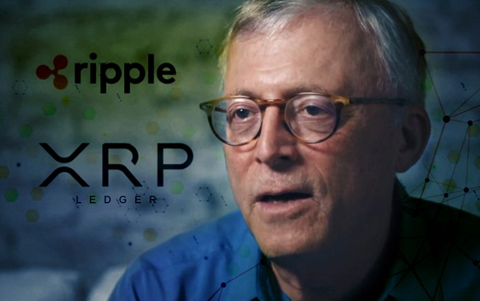 Savvy Trader Peter Brandt Says This Pattern May Send XRP to All-Time Lows