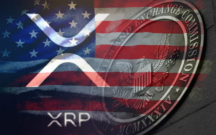 Ripple making waves against the SEC's confusing crypto rule book