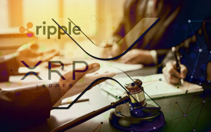 XRP lawsuit: Why is SEC accusing Ripple of 'trying to have its cake and eat it too'?