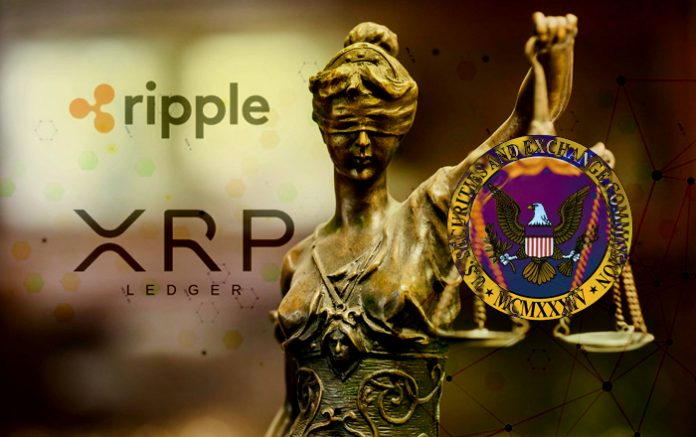 Federal Judge Allows Ripple To Question Former SEC Director in XRP Lawsuit