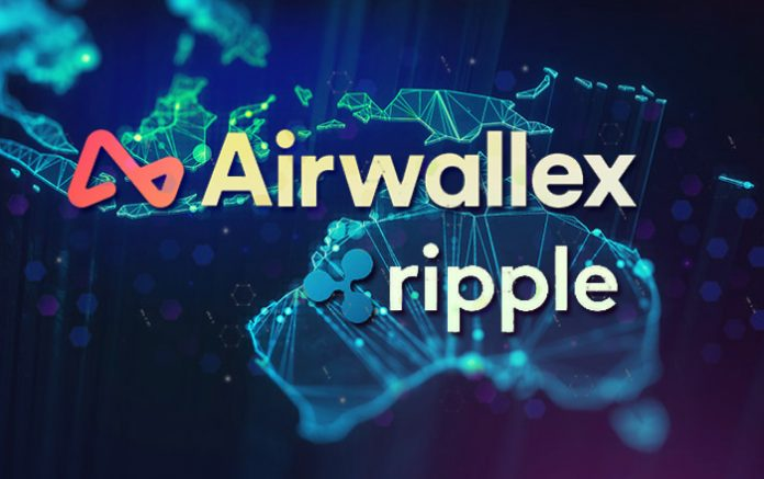Ripple Client Airwallex Unicorn Launches Solution for Online Card Payments in Australia