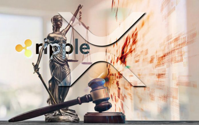 Ripple Refers to SEC Commissioners' Statement on Coinschedule for Case Dismissal