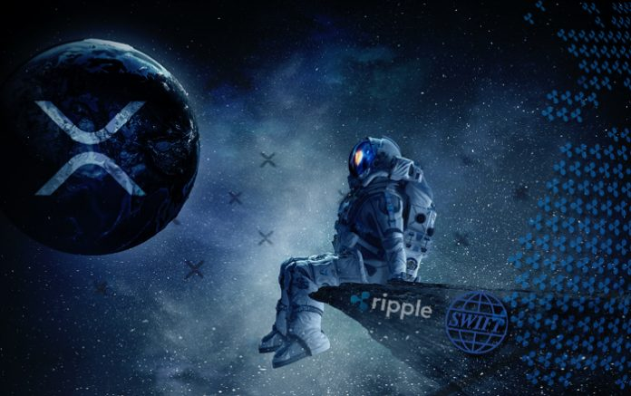 SWIFT Takes Swipe At Ripple With A Cheaper Cross-border Payment System