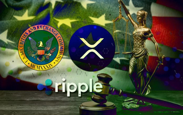 XRP lawsuit: The three outcomes Hinman's deposition could have
